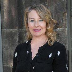 Karen Shaw, Sales representative