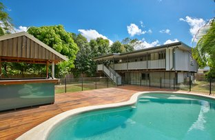 Picture of 105 Mayers Street, Manoora QLD 4870