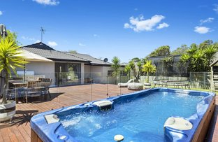 Picture of 7 Orcades Avenue, Rye VIC 3941