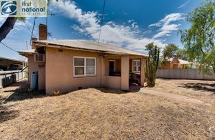 Picture of 27 Douglas Street, Port Augusta SA 5700