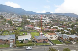 Picture of 404 Park Street, New Town TAS 7008