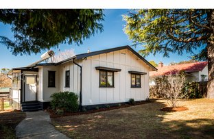 Picture of 15 Mort Street, Katoomba NSW 2780