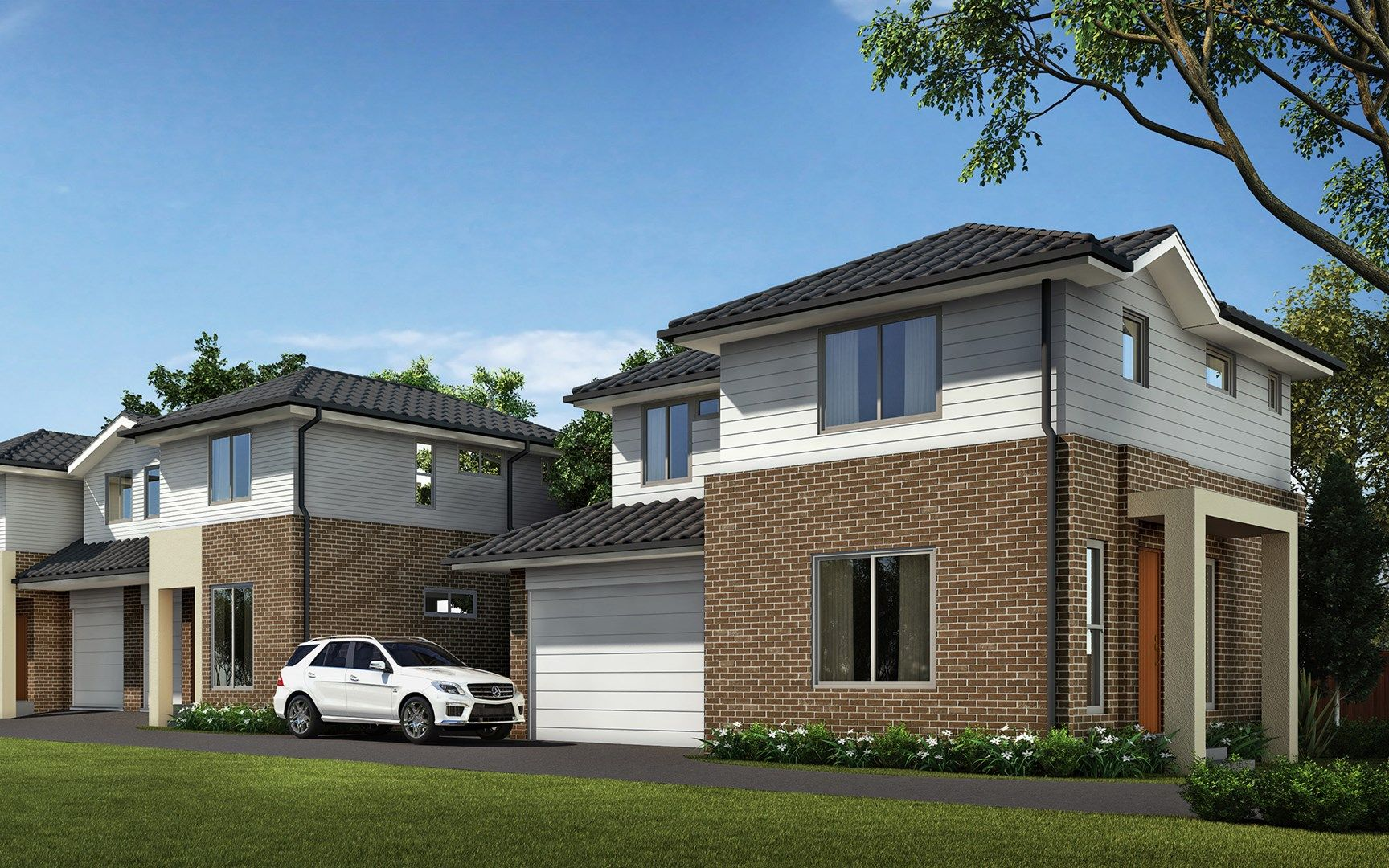 22 Canberra St, Oxley Park NSW 2760, Image 0