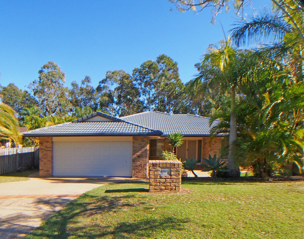 79 Inverness Way, Parkwood QLD 4214, Image 0