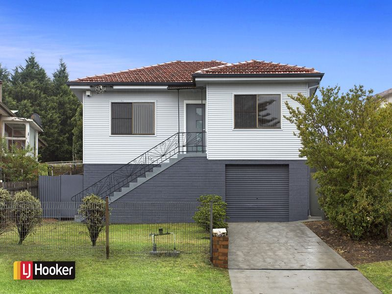 62 First Avenue North, Warrawong NSW 2502, Image 0