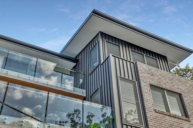 Picture of 55 Owen  Lane, NEW LAMBTON NSW 2305