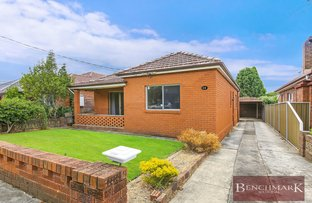 14 NORFOLK AVE, Beverly Hills NSW 2209