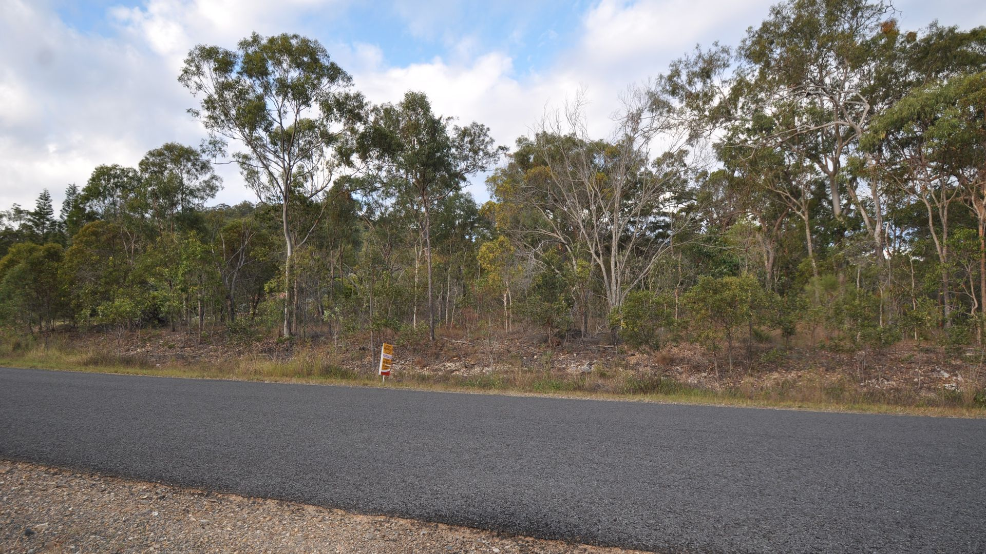 66 Rafting Ground, Agnes Water QLD 4677, Image 2