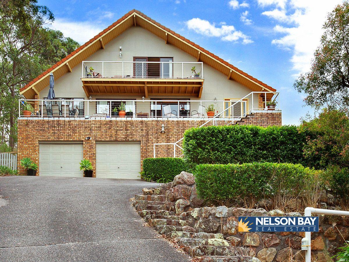 26 Canomii Close, Nelson Bay NSW 2315, Image 1