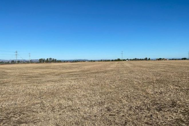 Picture of Lot 10 Harm Drive, GLENORE GROVE QLD 4342