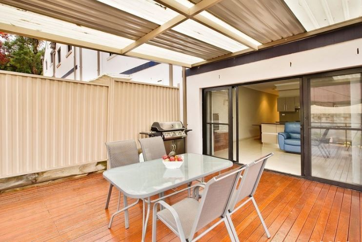 7/369-373 Old Northern Road, Castle Hill NSW 2154, Image 4