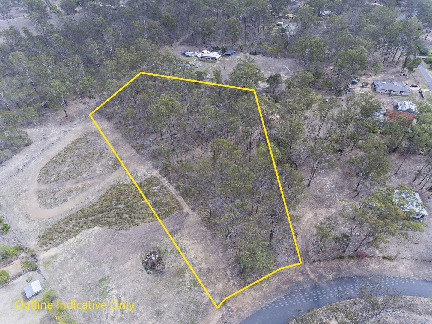 2 Camira Court, South Bingera QLD 4670, Image 0