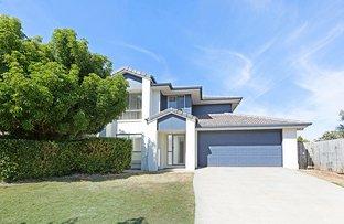 15 Whitsunday place, Redland Bay QLD 4165