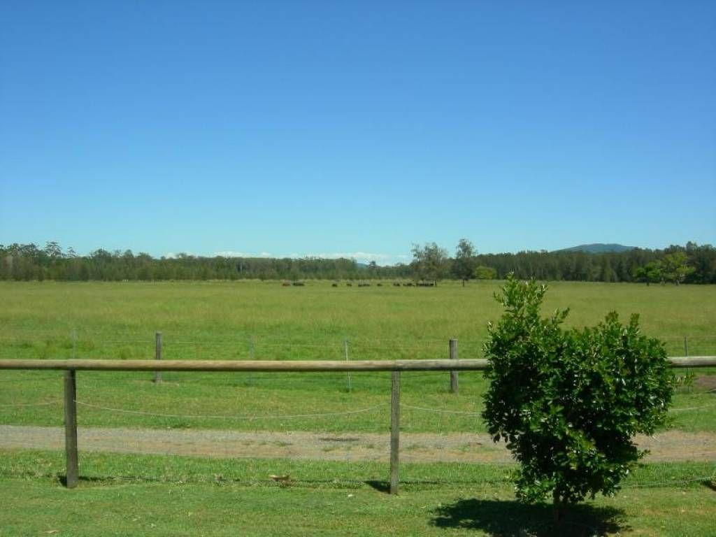 Nabiac NSW 2312, Image 2