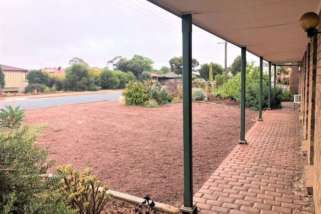 Picture of 4 Oswald Street, WUDINNA SA 5652