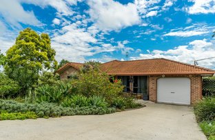 Picture of 5 Harvest View, Fairy Hill NSW 2470