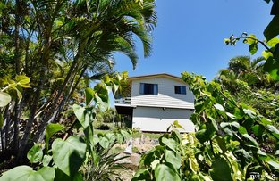 Picture of 108 Pattison St, Emu Park QLD 4710
