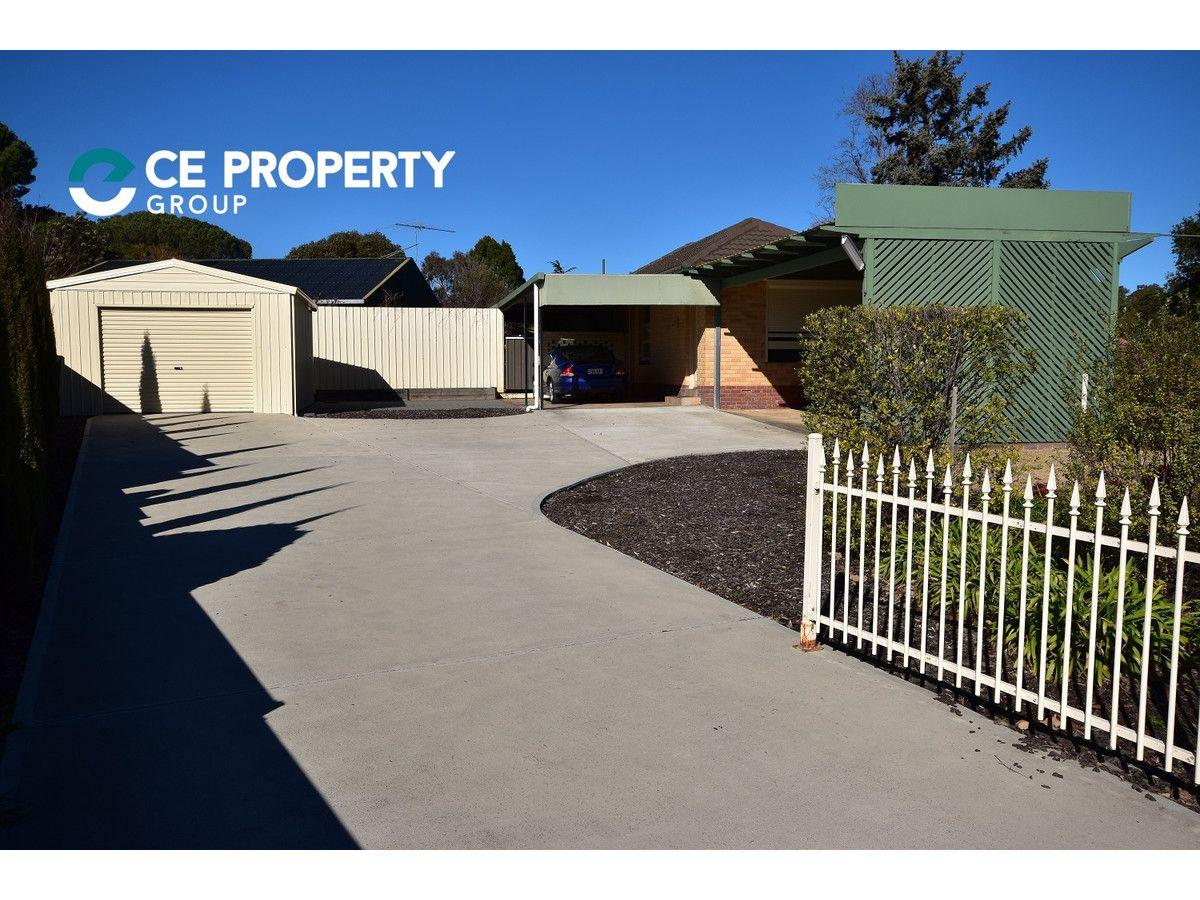 2 Olivedale Street, Birdwood SA 5234, Image 1