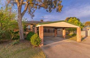 Picture of 21 Sugar Gum Road, Thurgoona NSW 2640
