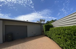 Picture of 4/19 Latz Crescent, Larapinta NT 0875
