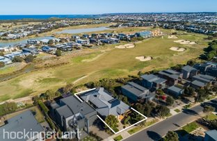 Picture of 64 St Georges Way, Torquay VIC 3228