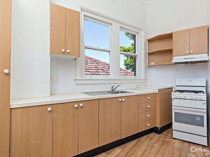 10/98h Bellevue Road, Bellevue Hill NSW 2023, Image 1