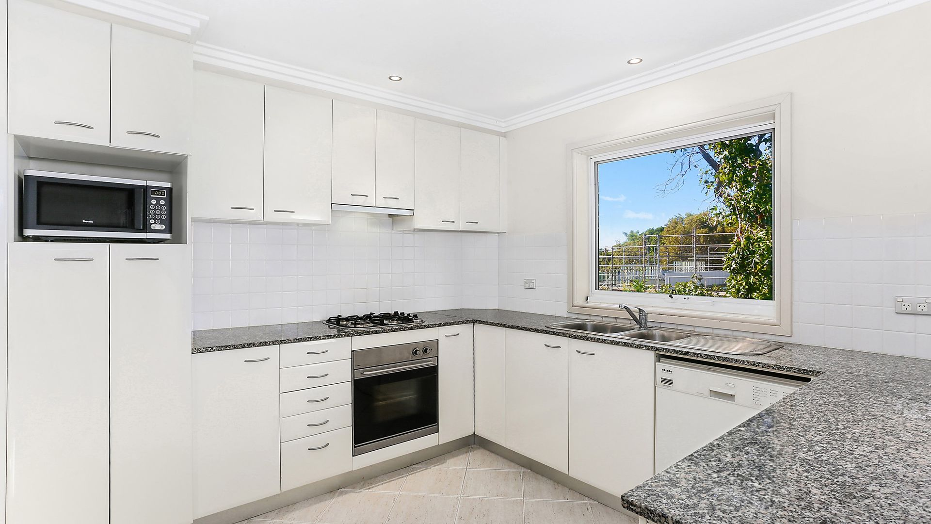 19/3-7 William Street, Rose Bay NSW 2029, Image 1
