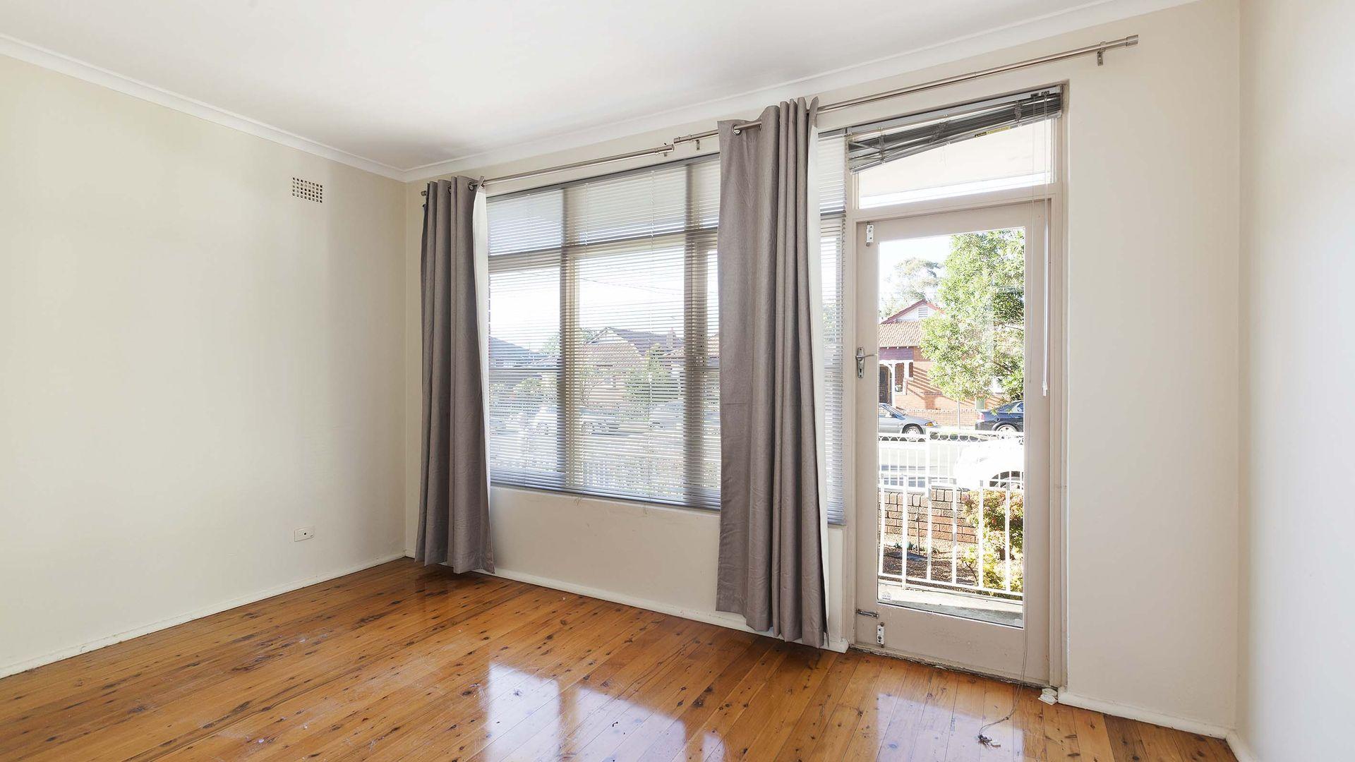 2/63 Gipps Street, Drummoyne NSW 2047, Image 1