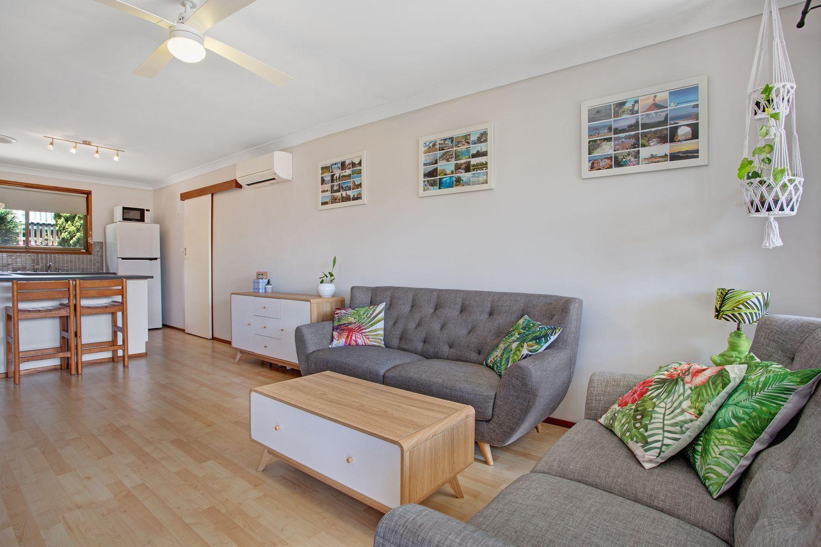 1/26 Skilton Avenue, East Maitland NSW 2323, Image 0