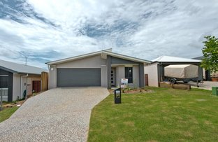 Picture of 14 Weir Street, Thornlands QLD 4164