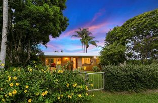 Picture of 171 - 187 Sunrise Road, Eumundi QLD 4562