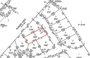 Picture of Lot 16 Shoreline Estate, 4-16 Melbourne Street, Mulwala NSW 2647