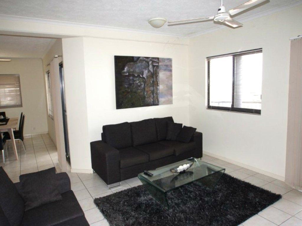 31/24 Harry Chan Ave, Darwin City NT 0800, Image 2