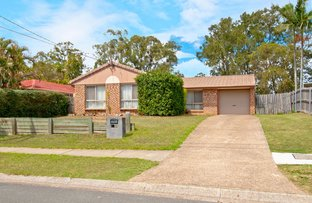 Picture of 104 Mackellar Drive, Boronia Heights QLD 4124