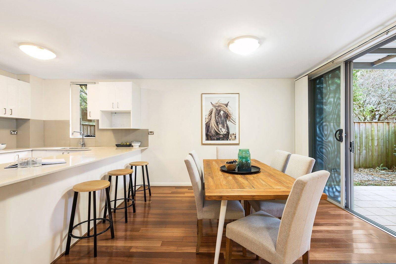 1/2C Winton Street, Warrawee NSW 2074, Image 2