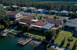 Picture of 74 Jacobs Drive, Sussex Inlet NSW 2540