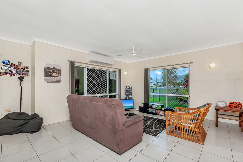 1 & 2/114-116 Mann Street, Westcourt QLD 4870, Image 1