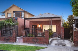 Picture of 11 Horace Street, Malvern VIC 3144