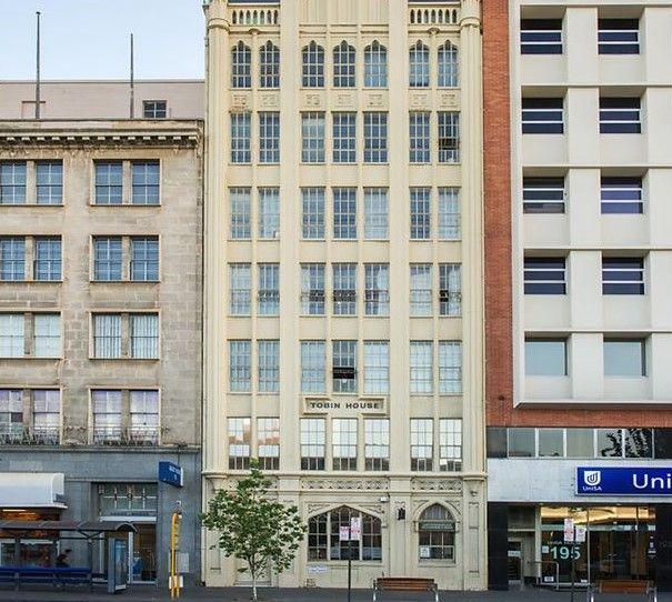 9.2/196 North Terrace, Adelaide SA 5000, Image 0