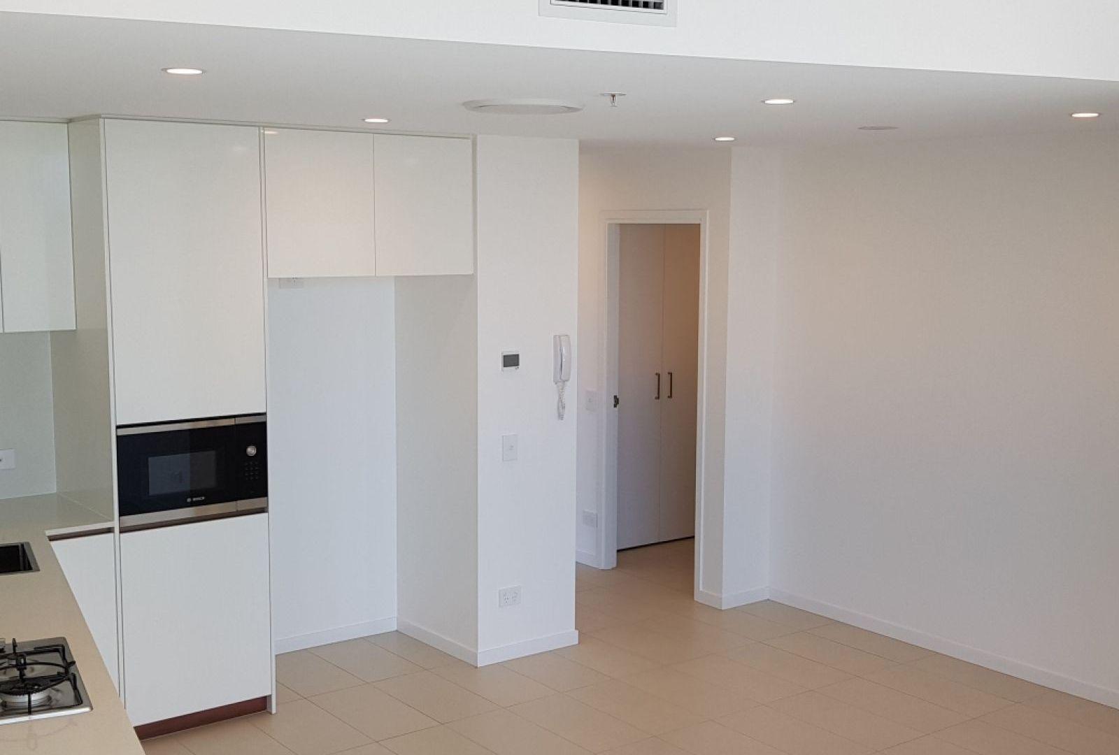 24 Stratton Street, Newstead QLD 4006, Image 2