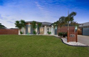 6 Devoran Street, Kleinton QLD 4352
