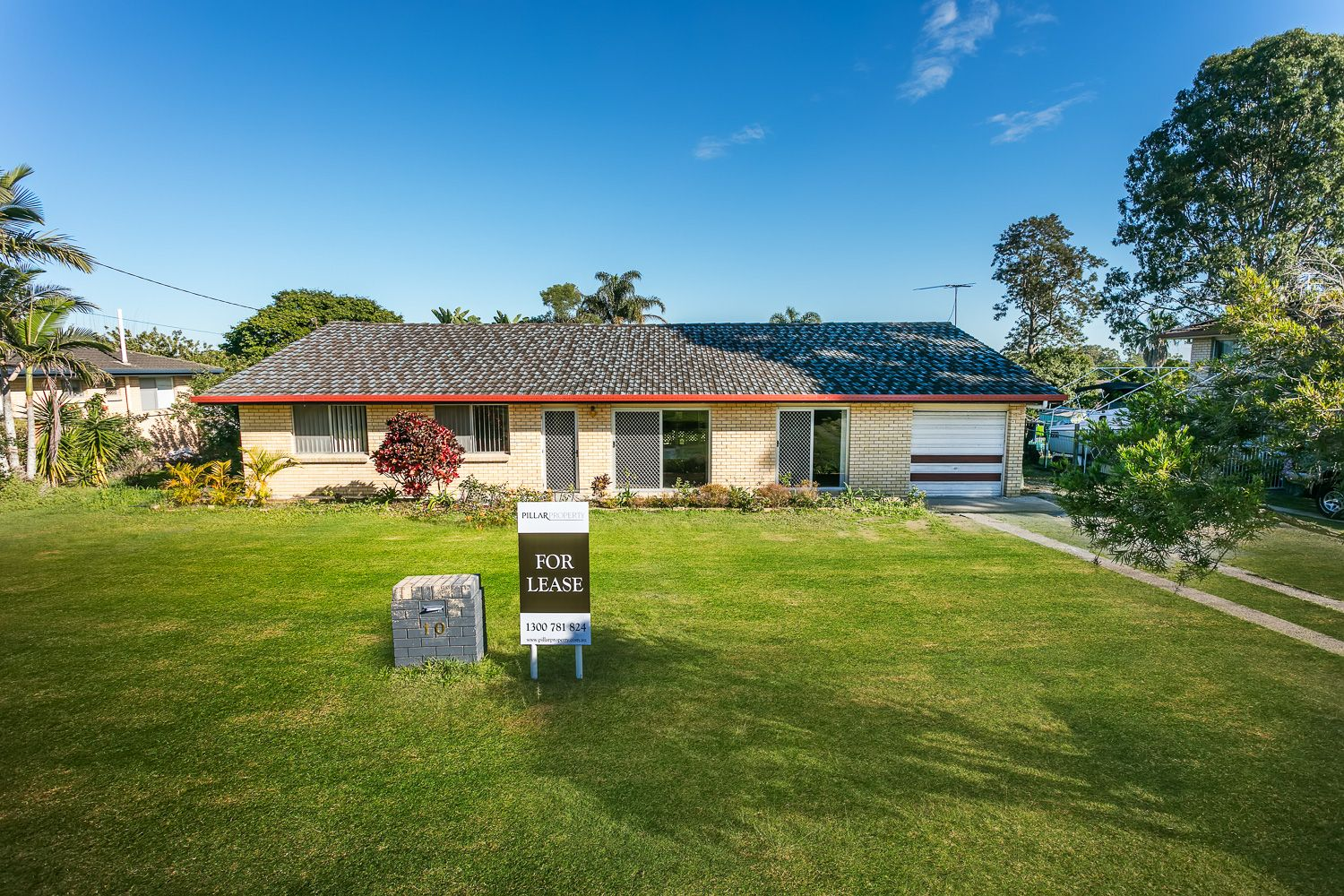 10 Woodbeck St, Beenleigh QLD 4207, Image 0