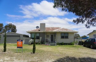 Picture of 23 House Street, Gnowangerup WA 6335
