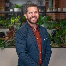 Matt Ingram, Sales Executive