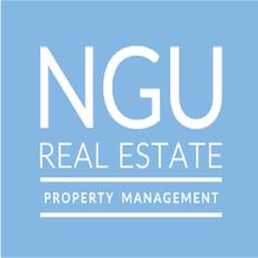 Rentals Brassall, Sales representative
