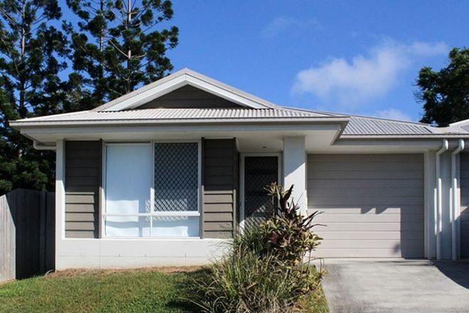 Picture of 1/28 Pine Street, NORTH IPSWICH QLD 4305