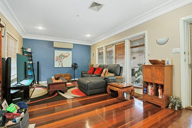 Picture of 683A Webster Road, CHERMSIDE QLD 4032