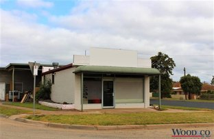 Picture of 72-74 High Street, Swan Hill VIC 3585