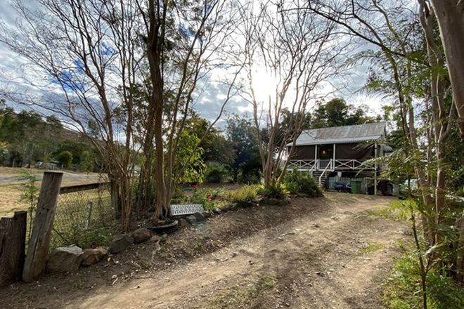 Picture of 19 John Street, LINVILLE QLD 4306