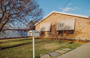 Picture of 2a Baranbar Street, Narrabri NSW 2390
